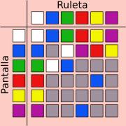 ruletapantalla.png